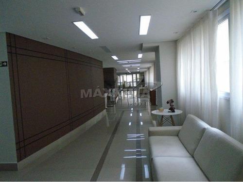 Imagem 1 de 15 de Apartamento - Ref: 25110
