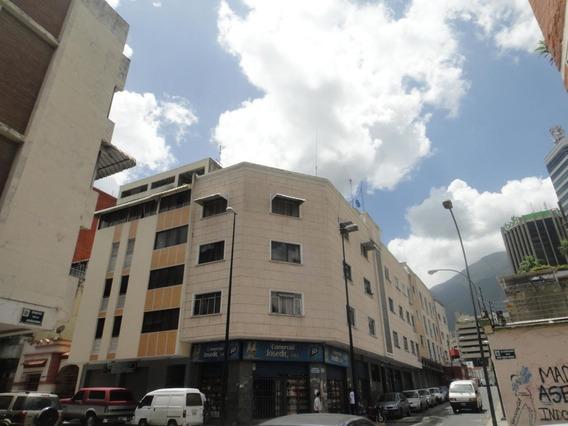 Oficina En Alquiler Mls #20-17414 Gabriela Ramírez