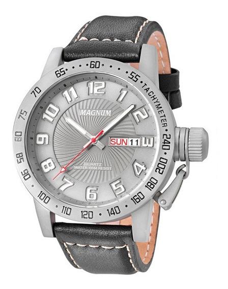 Relógio Magnum Ma33139w