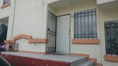Casa En Renta En Villas Del Real, Tecámac, Estado De México.