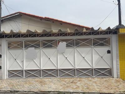Vendo Casa Térrea Reformada Inoccop Próx Ao Metrô Ref Fl66