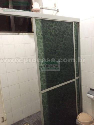 Imagem 1 de 23 de Apartamento Residencial À Venda, Parque 10 De Novembro, Manaus - . - Ap1456