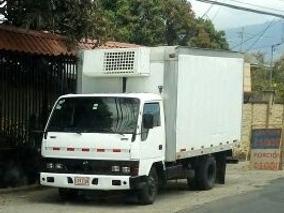 Hyundai Migthy