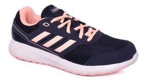 Tênis adidas Duramo Lite 2.0 B75582 Azul Marinho/rosa