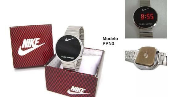 Reloj Para Caballero Con Estuche Y Envio Express Gratis Ppn3