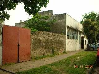 Imagen 1 de 1 de Galpon En Venta En Ituzaingo Norte