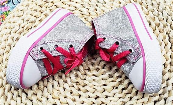 Zapatillas Star Nena