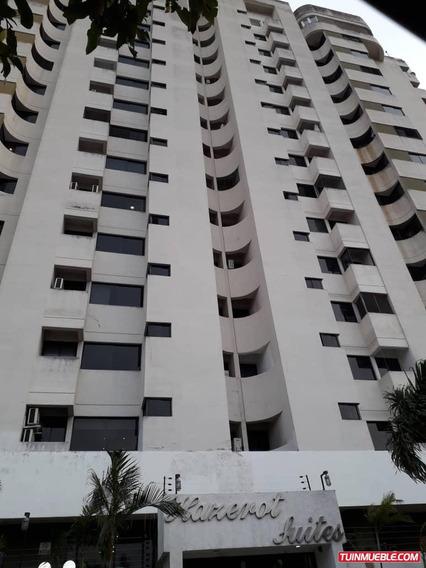 Apartamento En Venta Trigal Norte - Valencia