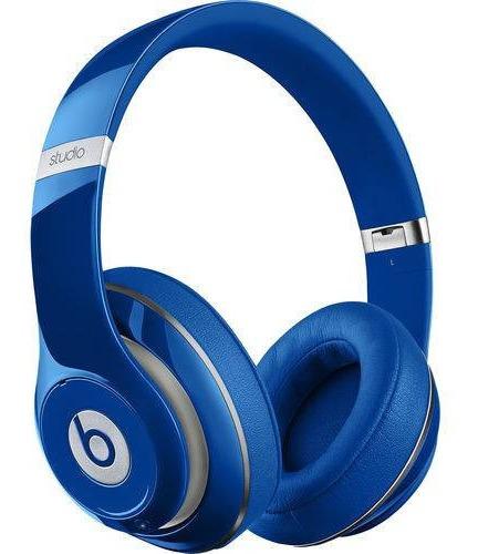 Fone Beats Studio 2