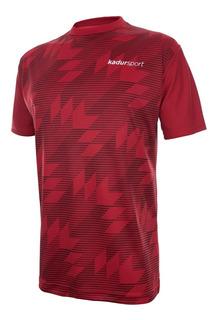 Camisetas Futbol Sublimadas Equipos Pack X 10 Un Numeradas Entrega Inmediata