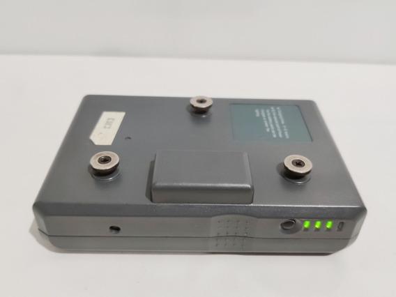 Bateria Filmadora Jvc Gy-dv5000 Original