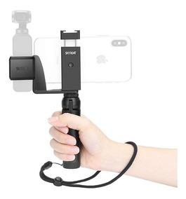 Skyreat Suporte Para Osmo Pocket + Celular