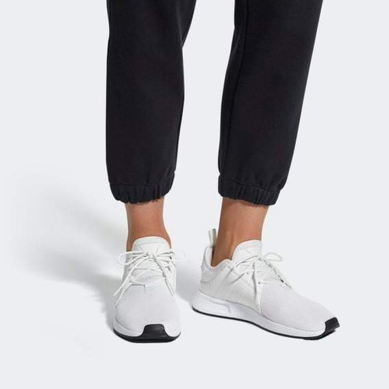 adidas X_plr Blanco / White