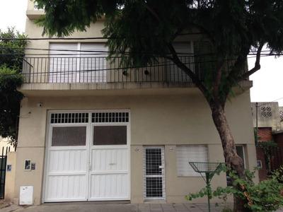 Venta - Oficina - Carapachay, Zona Norte, Buenos Aires, Argentina