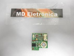 Sensor Do Cr M715g3821-r01-002 Ver:a Lc32w053