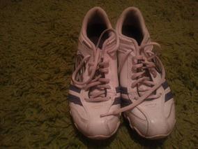 Zapatos Deportivos (skechers).