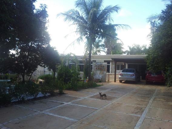Rural Para Venda, 2 Dormitórios, Monte Mor - Monte Mor - 378