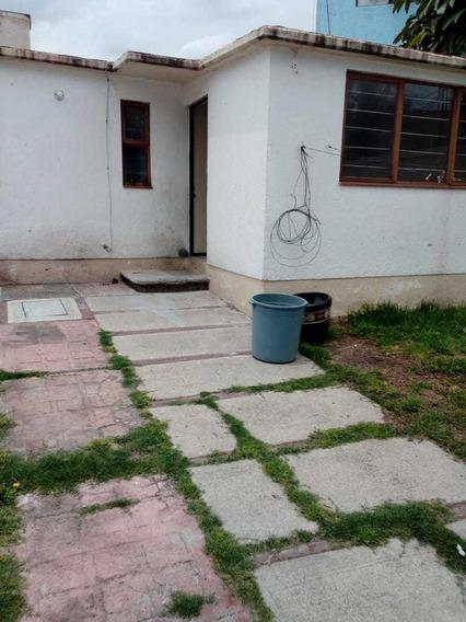 Bomita Casa De Una Planta