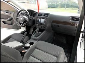 Volkswagen Vento 2.5 Advance Plus 170cv Tiptronic