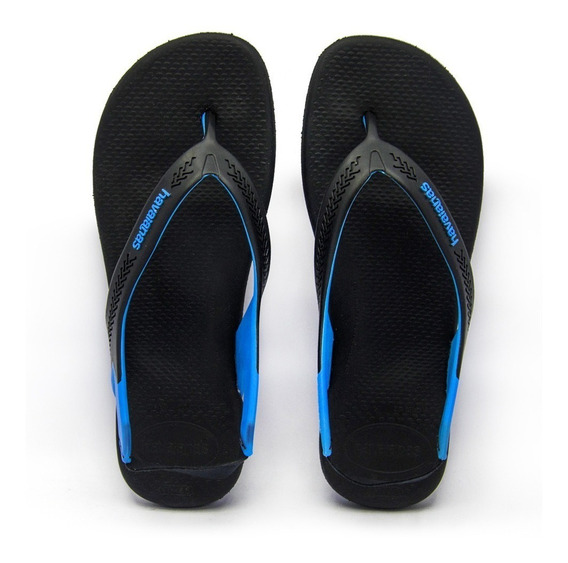 Havaianas Action Chinelo Sandal Sandália Original