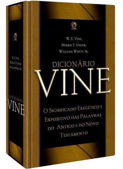 Livros Evangelicos Em Arquivo Pdf