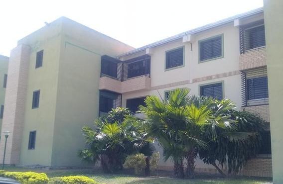 Apartamento En Alquiler En Cabudare Rahco