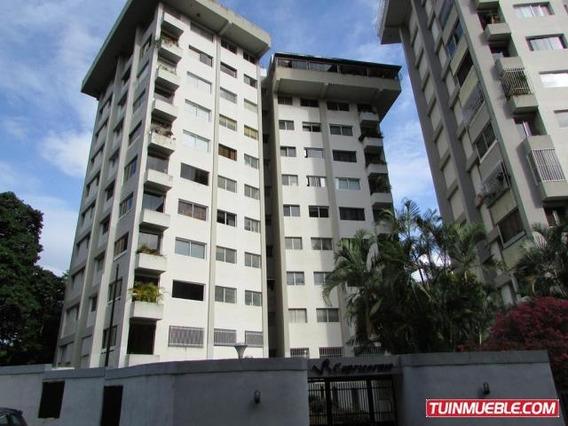 Apartamentos En Venta Llano Verde 19-16313