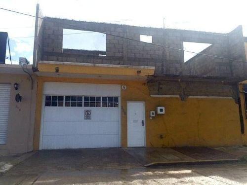 Venta Casa, Platon Sanchez,puerto Mexico, Coatza