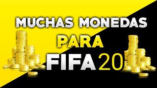 Monedas Fifa Ps4 Coins Ps4 Xbox Fut Ut