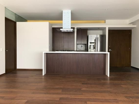 Suite Edificio Alterna, Piso 11 (¡recien Remodelado!)