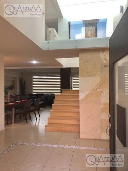 Casa En Condominio - San Jerónimo Chicahualco