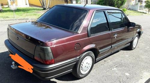 Imagem 1 de 2 de Chevrolet Tubarão