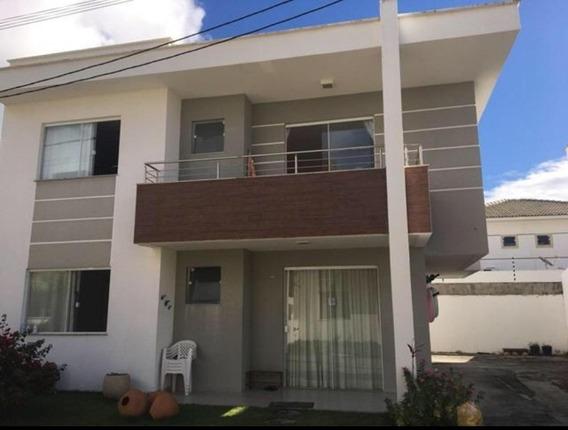 Casa - Pk867 - 33716381