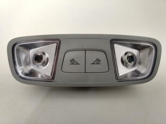 Luz Interna Cortesia Audi A1 A3 Q3 Rs3 Rsq3 Original