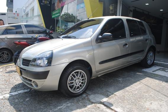 Renault Clio Cool