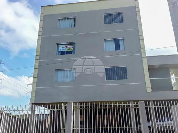 Apartamento - Residencial - 147680