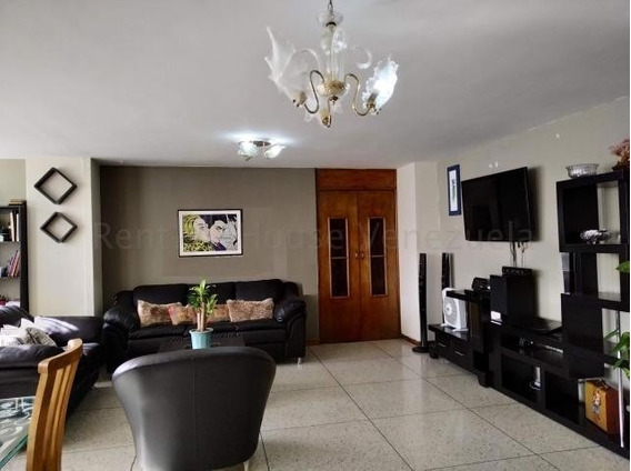 Apartamento En Venta En Prebo I 20-9043 Ac