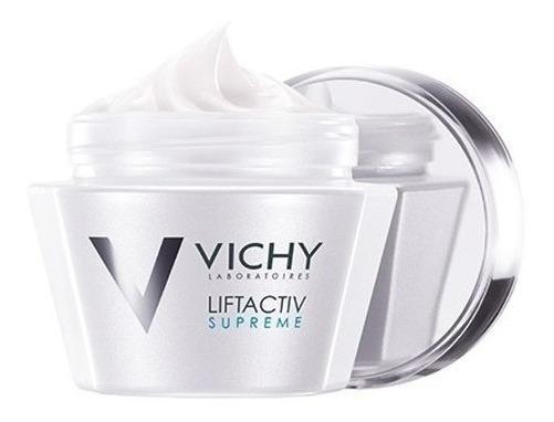 Vichy Liftactiv Supreme 50ml, Mineral 89, Desmaquilante, Mas