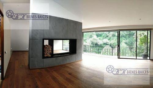Departamento En Renta, Tecamachalco