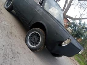 Fiat Fiat Coupe770