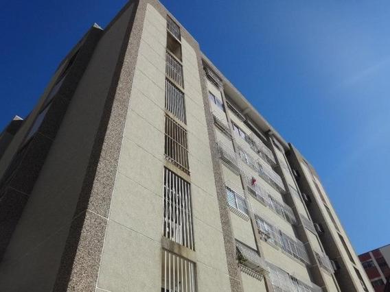 Oportunidad Apartamento En La Paragua