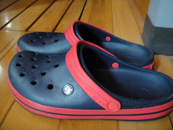 Crocs Originales M 11
