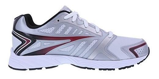 Zapato Deportivo Hombre (talla Col 41.5/10us) Cross Trekkers