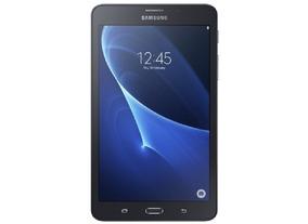 Tablet Samsung Galaxy Tab A 7 T285 4g 8gb Preto