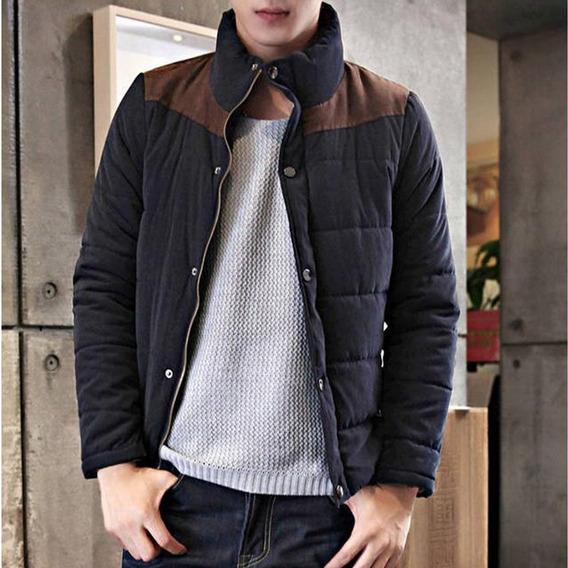 muchos de moda moda más deseable bueno Abrigo Impermeable Hombre - Vestuario y Calzado en Mercado ...