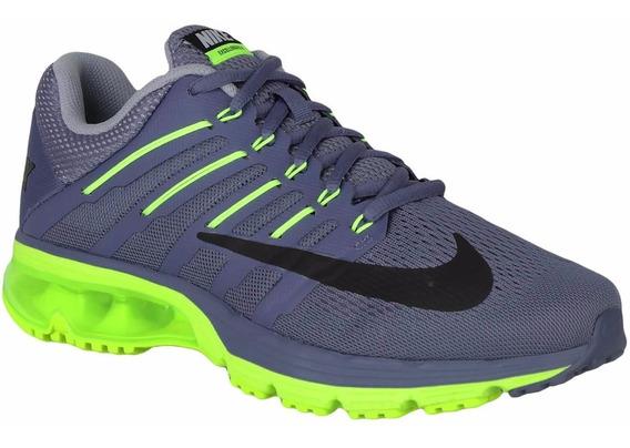 Zapatilla Nike Air Max Excellerate Hombres Zapatillas en