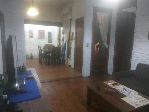Villa Dolores. Casa 3 Dormitorios Y 2 Baños