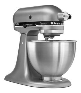 Batidora Kitchenaid ® Classic Plus (ksm75sl) Nueva En Caja