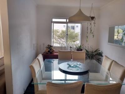 Ref.: 9426 - Apartamento Em São Paulo Para Venda - V9426