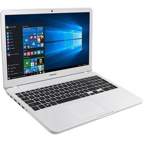 Notebook Expert X30 8ª Intel Core I5 8gb 1tb Led Hd 15,6